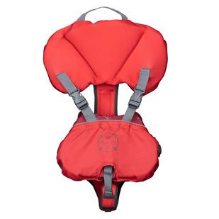 Puffer C - Vêtement de flottaison pour enfant
