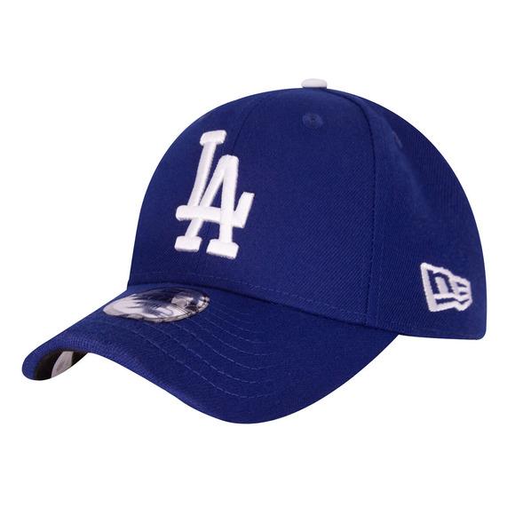 MLB The League Jr - Junior Adjustable Cap