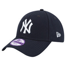 MLB The League Jr - Junior Adjustable Cap
