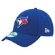 MLB The League Jr - Casquette ajustable pour junior  - 0