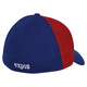 MLB 39Thirty - Casquette extensible pour adulte - 1