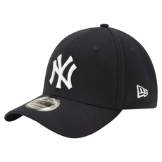 MLB 39Thirty - Adult Stretch Cap