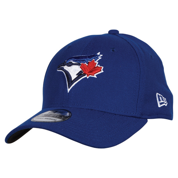 MLB 39Thirty - Casquette extensible pour adulte