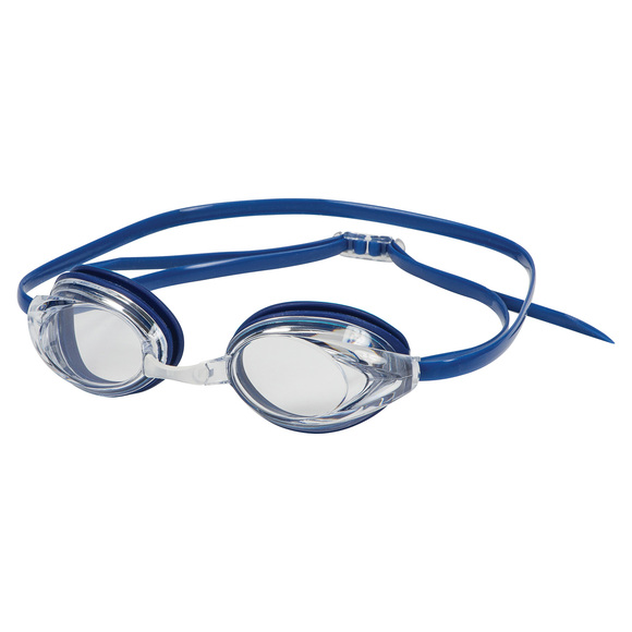 Zenith - Adult Swimming Goggles