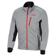 Delda - Men's Light Softshell Jacket  - 0