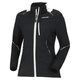 Delda W - Women's Light Softshell Jacket  - 0