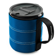 Infinity Backpacker - Tasse de camping