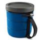 Fairshare Mug II - Tasse isolée graduée  - 0