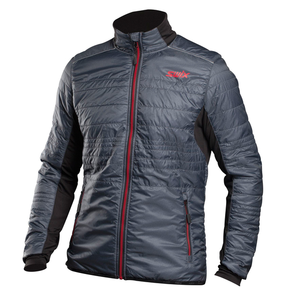 Menali 2 - Men's Aerobic Jacket
