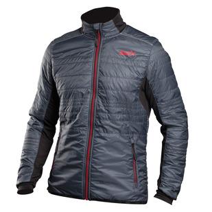 Menali 2 - Manteau aérobique pour homme