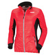 Menali 2 W - Women's Insulated Quilted Jacket  - 0