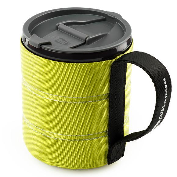 Infinity Backpacker - Tasse de camping
