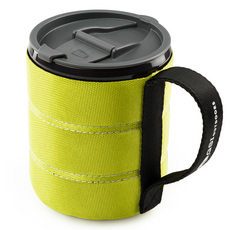 Infinity Backpacker - Camping Mug
