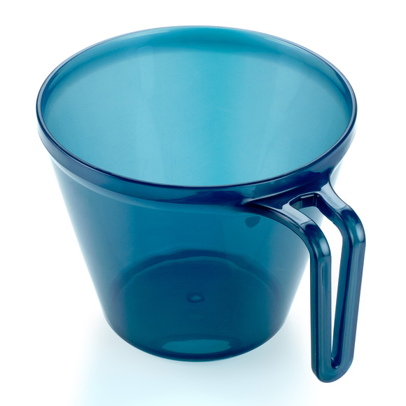 Infinity - Camping Cup