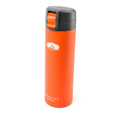 Microlite 720 Flip - Vacuum Insulated Bottle