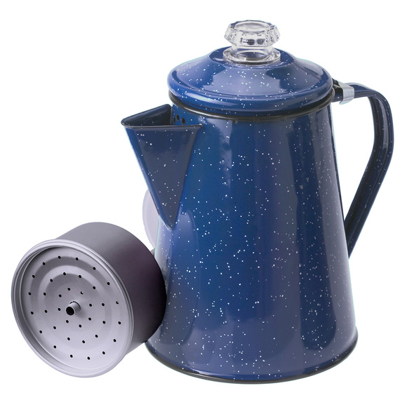 15154 - Percolateur 8 tasses