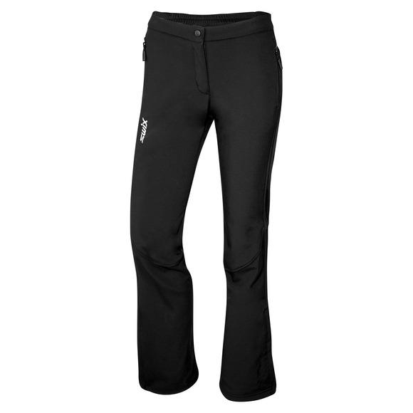 Delda - Women's Softshell Pants