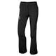 Delda - Women's Softshell Pants  - 0