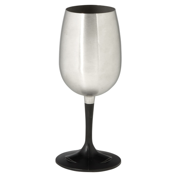 Glacier Stainless - Wine Glass