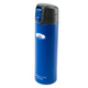 Microlite 500 Flip - Vacuum Insulated Bottle - 0