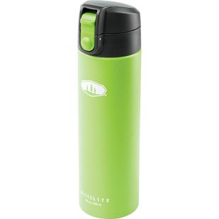 Microlite 500 Flip - Vacuum Insulated Bottle