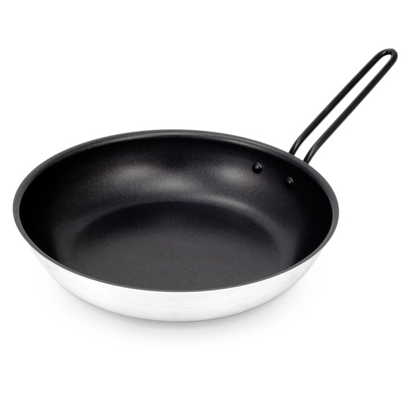 """Bugaboo - Non-Stick Coated Frypan (10"""")"""