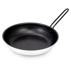 "Bugaboo - Non-Stick Coated Frypan (10"")"