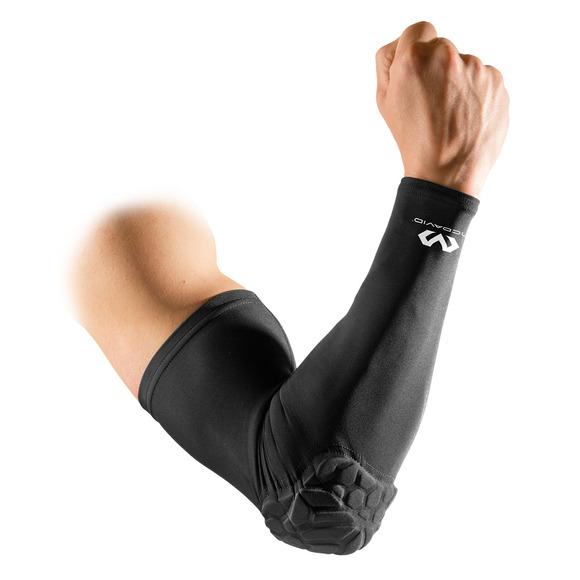 Hex Shooter - Manchon de compression pour adulte