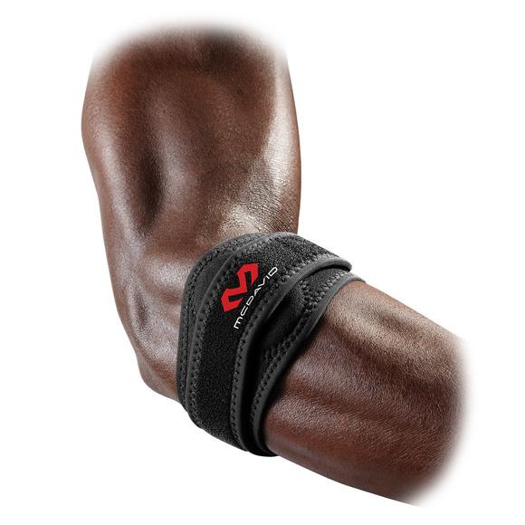 MD489 - Sangle pour support de coude avec coussinets