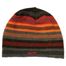 Brave - Adult's Cross-Country Beanie