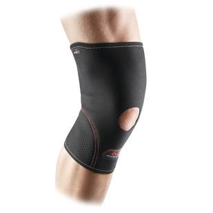 MD402 - Elastic Knee Sleeve