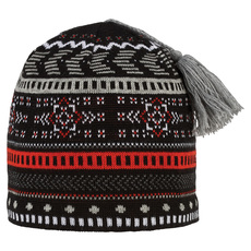 Charly - Adult aerobic Beanie