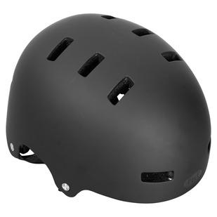 Division - Men's Bike Helmet