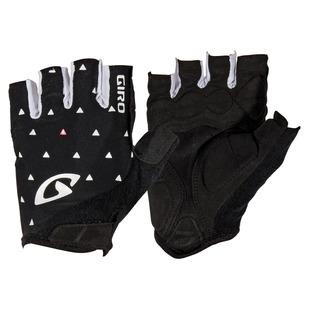 Jag'ette - Women's Bike Gloves