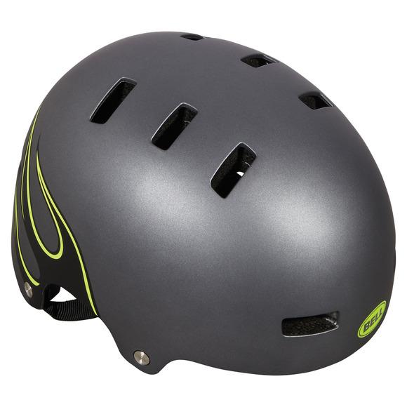 Block Jr - Junior Bike Helmet