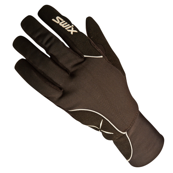 Star X W - Women's Cross-Country Ski Gloves