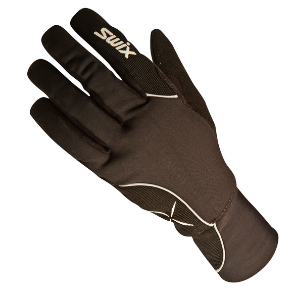 Star X M - Men's Cross-Country Ski Gloves