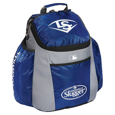 Series 3 - Baseball Equipment Bag