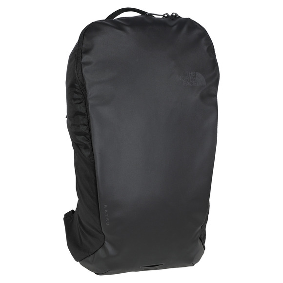 8627127356 THE NORTH FACE Kabyte - Sac à dos | Sports Experts