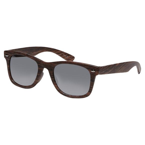 Buck Jr - Junior Sunglasses