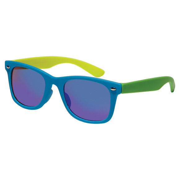 Griffin Jr - Junior Sunglasses