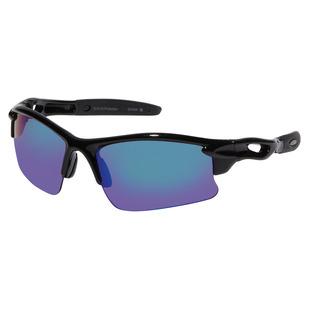 Mitch Jr - Junior Sunglasses