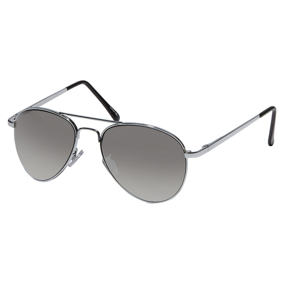 Wild Jr - Junior Sunglasses