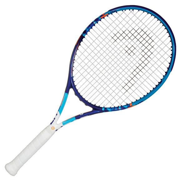 Graphene Instinct Lite Lady - Raquette de tennis pour femme