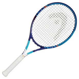 Graphene Instinct Lite Lady - Women's Tennis Racquet