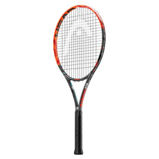 Graphene Radical XTR - Men's Tennis Racquet