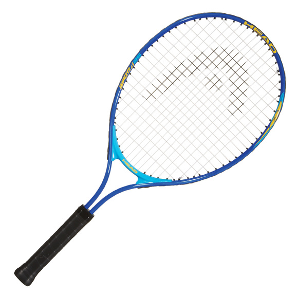 Speed 25 Jr - Raquette de tennis pour junior