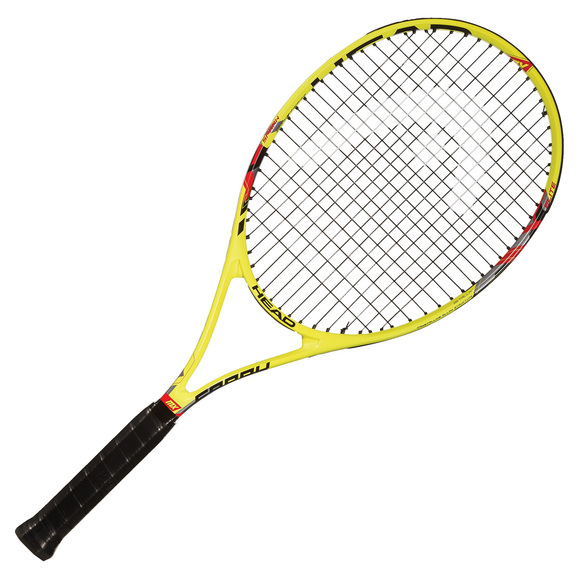 MX Spark Elite - Men's Tennis Racquet