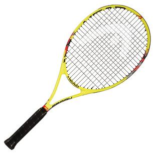 MX Spark Elite - Raquette de tennis pour homme