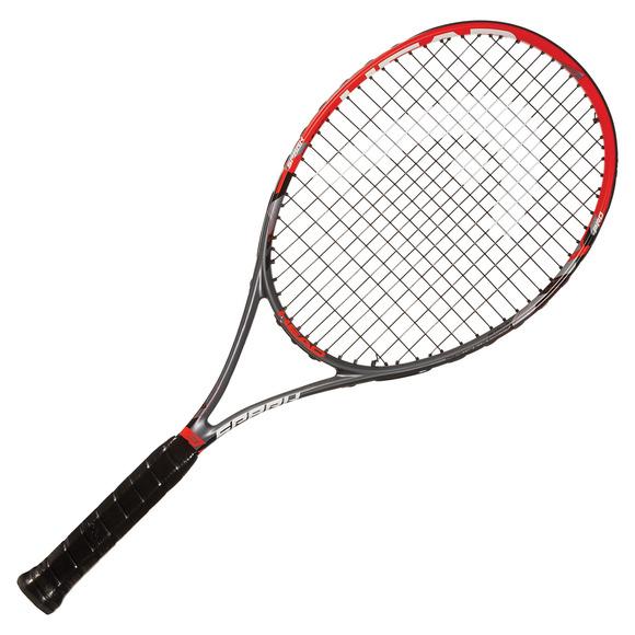 MX Spark Pro - Raquette de tennis pour homme